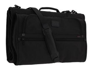 Tumi Alpha Travel   Tri Fold Carry On Garment Bag $395.00 Rated 2