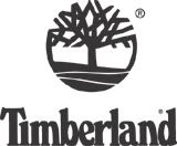 Timberland Mens Abington Farmers Black Boots Size US 12 EU 46 UK 11 5