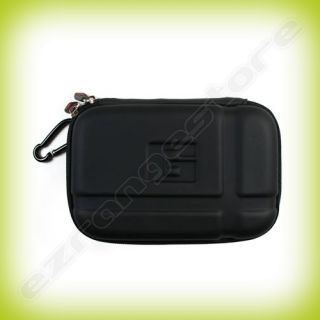 Carry Hard Case Bag for Archos 504 604 605 WiFi 5 5g