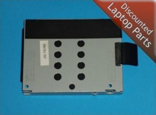 Acer Aspire 5515 Hard Drive Caddy w Screws