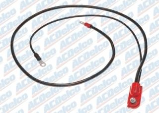 AC Delco 2SX66 1 Battery Switch Cable New