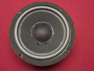 ACOUSTIC RESEARCH AR MAGIC 1 AR MGC 1 AR 94S NOS WOOFER