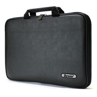 Dell Adamo XPS 13 Laptop Notebook Case Bag Sleeve Black