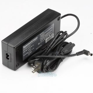 Laptop AC Adapter for Sony Vaio PCG 5J2L PCG 7154L PCG 792L PCG 7A2L