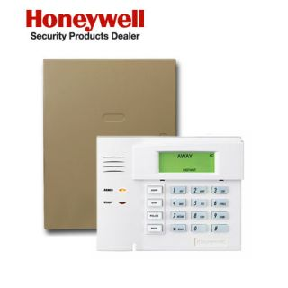 ademco user manual ademco alarm honeywell 6150 user manual honeywell 6150 user manual