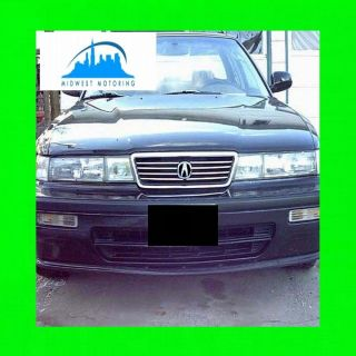 1994 Acura Legend on Ford Dealers2013 Ford Price Discounts Rebates Incentives Acura Car