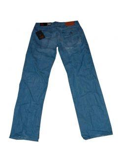 Adidas Y3 Yohji Yamamoto Jeans Light Wash ‹ •¿• ›