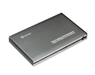 USB 3 0 Laptop 2 5 SATA HDD Hard Disk Drive Enclosure