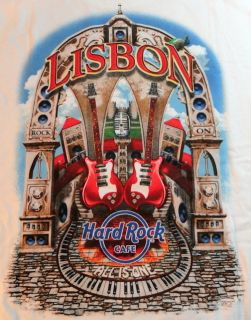 hard rock cafe new york 2011 city tee shirt graphic 4 shot glass. Black Bedroom Furniture Sets. Home Design Ideas