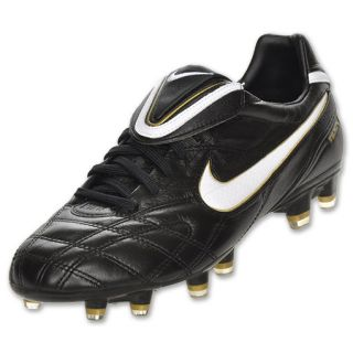 Soccer Shoes Wide Sizes