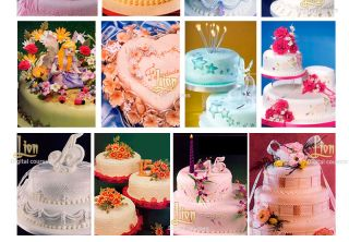 Todo Decoracion De Tortas Pasteles , Fondant, Wilton, Bodas