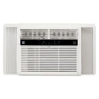 Kenmore 10 000 BTU Room Air Conditioner AC Window Unit w Remote 70101