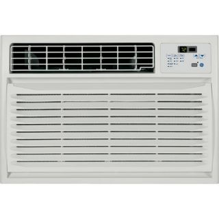 GE General Electric 24,000 BTU Window Air Conditioner AHH24DQ