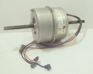 Whirlpool Air Conditioner Fan Motor 1184496 4388502