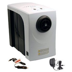 New Portable Home Office Box AC Air Conditioning Unit
