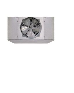 Turbo Air Walk in Cooler Fan Coil Evaporator 6 800 BTU