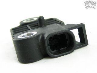 Air Bag Impact Sensor Side Cadillac cts 03 04 2003 2004