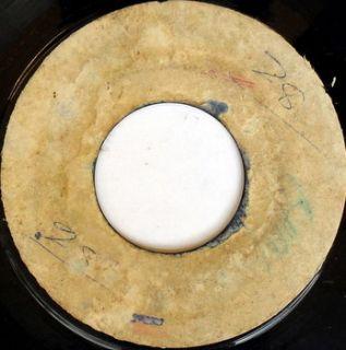 Laurel Aitken Augustus Pablo Baby Please DonT Go Big Thing Reggae 45