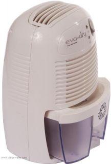 Energy Portable Electronic Elctronic Air Dehumidifier 1 Pint PT