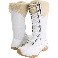 New Womens Ahnu AF2190 AF2143 Tahoe Waterproof Leather Winter Snow