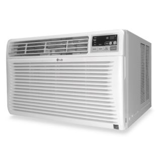 Air Conditioner LG 8000BTU Window Model Energy Savernew
