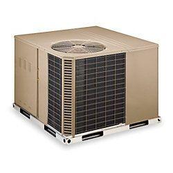 Dayton 5 0 Ton 13 SEER Air Conditioner R410A Model 4KDW3