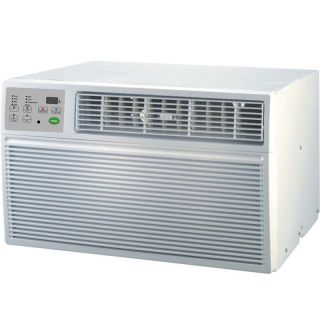 Wall Air Conditioner + Heater, Portable AC Heat Dehumidifier Fan