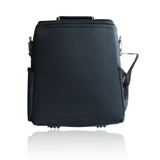 Shoulder Bag Case for Microsoft Xbox 360 Xbox360 Slim Hot Sell