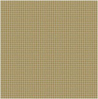 wallpaper polychromatic screen houndstooth-#40