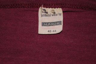 RARE Vintage Alice Cooper Killer T Shirt 1971 L