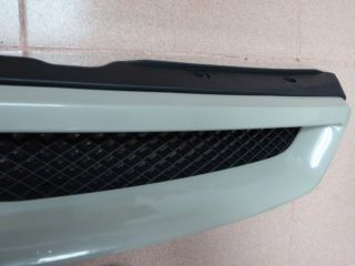 Honda Civic Type R EK9 Genuine 99 Spec Front Grill