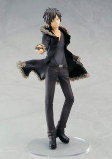 Japan Anime Alter Altair Durarara Izaya Orihara 1/8 21cm PVC Figure