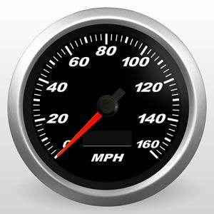 gauges oil temp trans temp boost etc gauges are also available in this