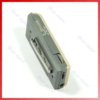 contact us portable am fm 2 band pocket radio receiver earphone