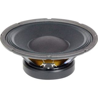 Eminence Beta 10a 10 American Standard Series Speaker (beta10a)