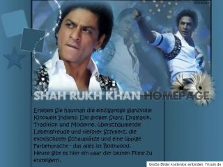 Vivah Mein Herz Bleibt Dir Treu Bollywood DVD Sammlung Shahid Kapoor