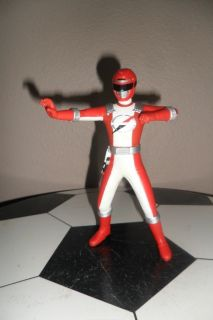 15th Aniversary Mighty Morphin Power Rangers Operation Overdrive Epic