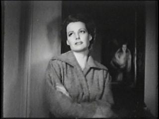 Woman on The Run DVD Ann Sheridan Classic Film Noir