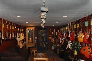 Archer Kbass V2 Kasim Sulton Black Electric Bass Guitar