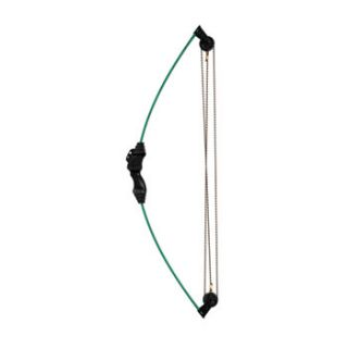 bear archery scou youh compound bow iem number 37551 our price $ 30