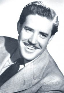 with lon clark in the title role the series began