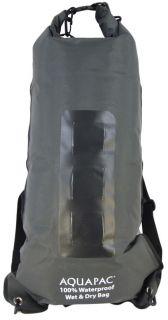 Dry Bag Day Pack Throw Bag Aquapac 25 Litre Noatak