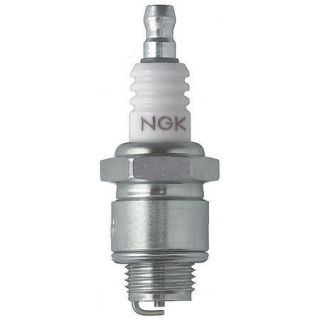 NGK B2LM Ariens Snowblower Snow Blower Spark Plug Tecumseh Snow King