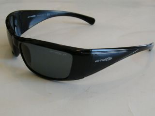 7dbea49f37 ... Arnette Rage XL 4077 41 81 Polarized Sunglasses ...