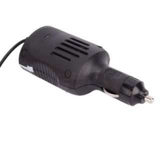 Adapter Power Supply Battery Charger for Asus Eee PC 1000HD 900 900HD