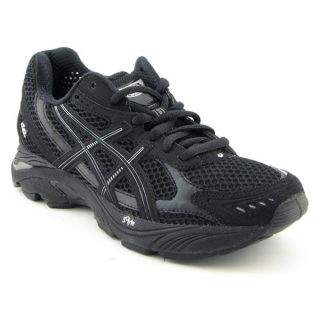 Asics GT 2150 Womens Size 12 5 Black Running Narrow Cross Training