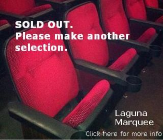 Theater Seating Movie Seats Chairs Auditorium Home Theatre Seating Red