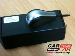 BMW M3 E90 E92 E81 E87 Auto Gear Shifter Shift Knob