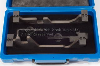 BMW N62 N73 Camshaft Alignment Tool