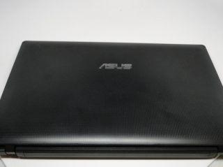 NEW Asus X54C BBK17 15.6 Laptop Intel Pentium 4GB 320GB DVD±R/±RW